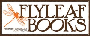 flyleaf-logo