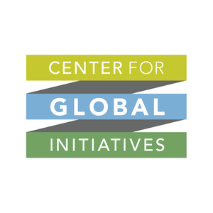 global-init-logo