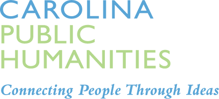 Carolina Public Humanities