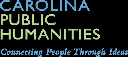 Carolina Public Humanities