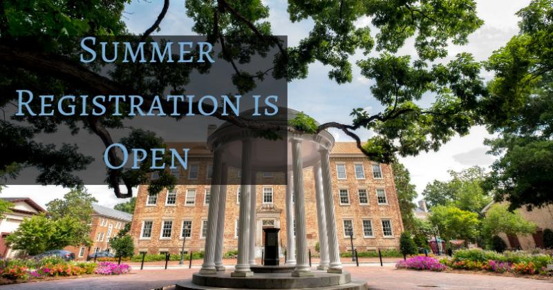 Summer Registration(1)