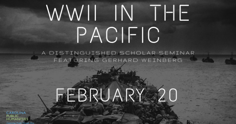 WWII Pacific-1